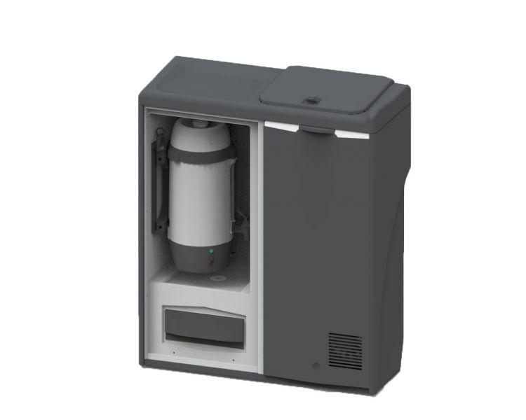 Mini Kühlschrank Zubehör : Bordküchen produkte tm technischer gerätebau